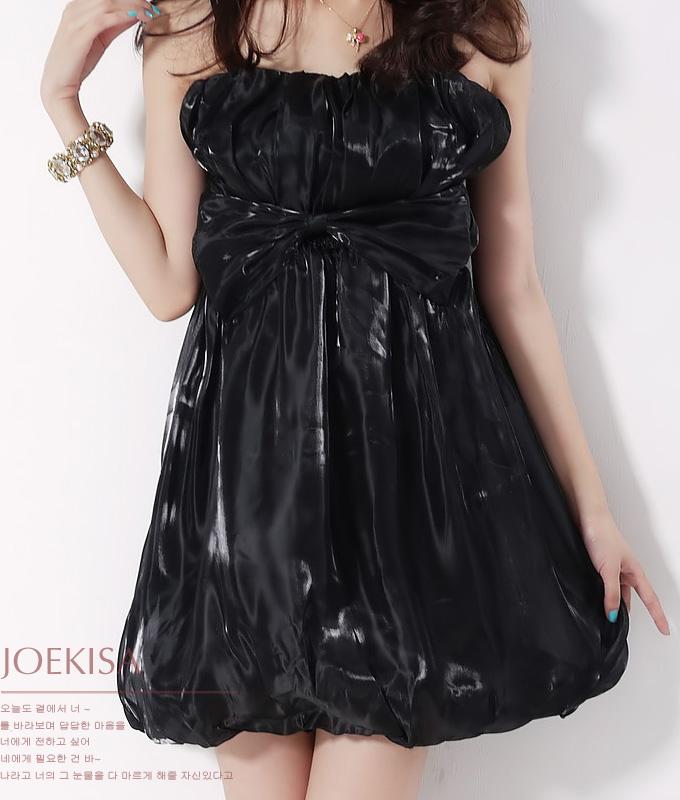 готовимся к выпускному платья на выпускной 2012
