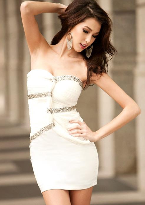 Вечерние платья недорого магазины доставка