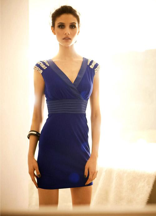 Вечерние платья интернет магазин недорого