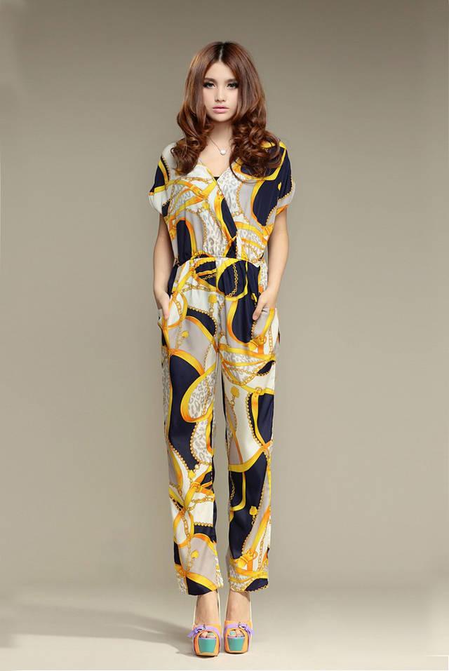 Китайская Дешевая Женская Одежда