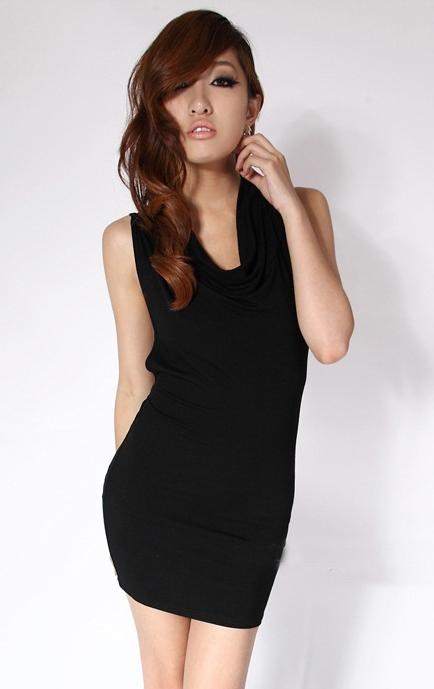 1d11a654437 Купить Маленькое черное платье недорого. интернет магазин одежды