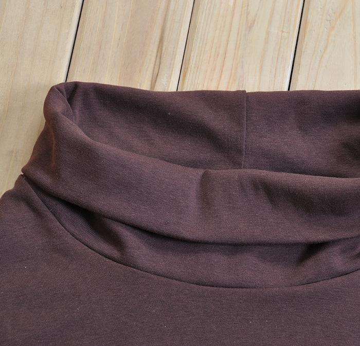 Купит блузку коричневую