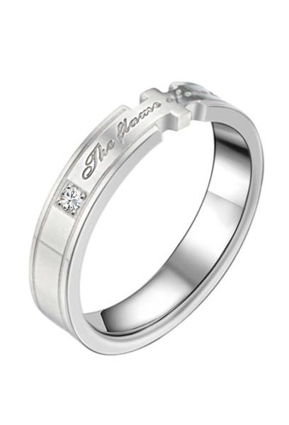 Кольцо Лирика