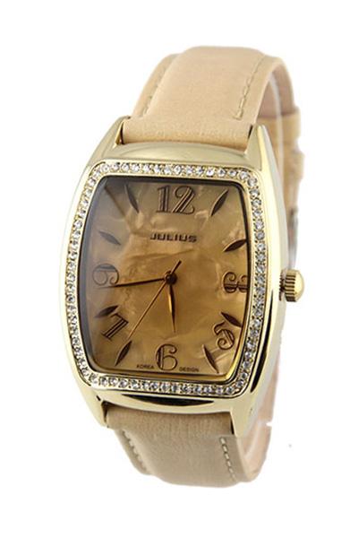 Купить часы наручные женские интернет магазин одесса