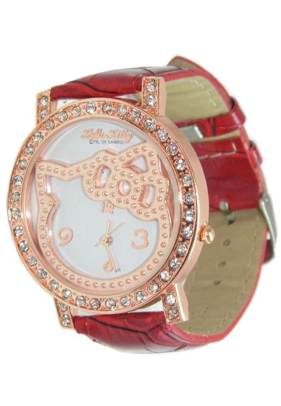 Наручные часы HK