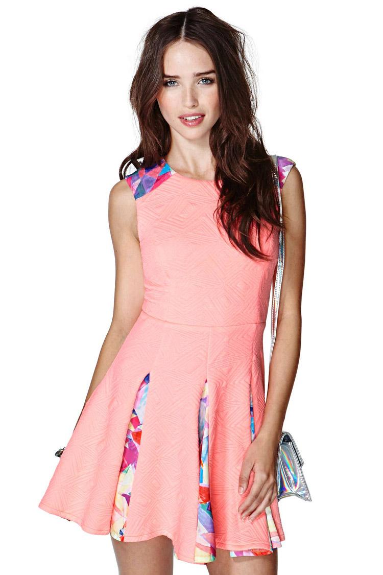 Магазин платья недорого