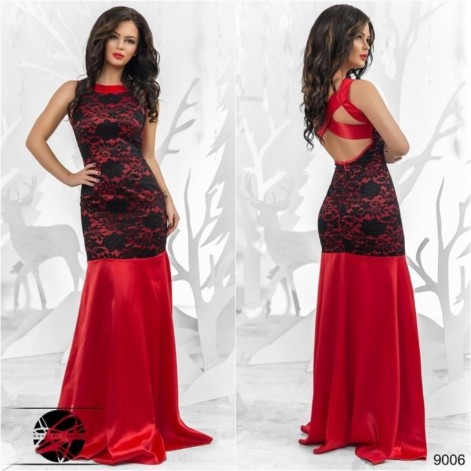Смотреть платья с гипюра вечерние