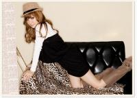 HH-181815#Платье черное