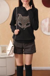 '.Пуловер .'