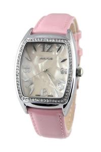 '.Женские наручные часы .'