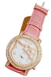 '.Наручные часы HK .'