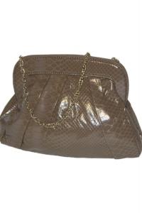 '.Маленькая сумочка на цепочке .'