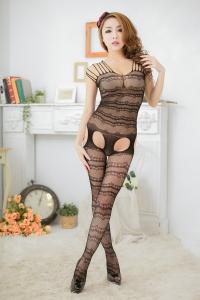 Нижнее белье sexy