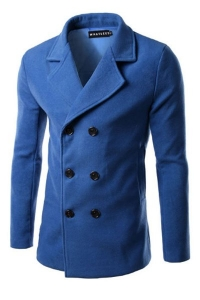 '.Пальто мужское .'