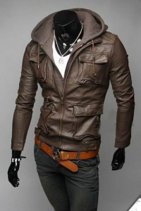 '.Куртки .'