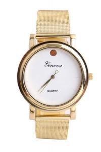 '.Наручные женские часы .'