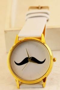 '.Часы .'