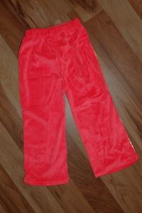Костюм-двойка розовый для девочки, р-р 13.( на 4 года)