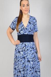 Платье П-084-1