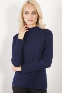 '.Блуза .'