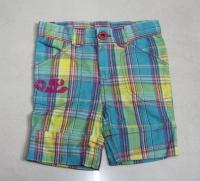 '.Стильные шорты для мальчика (2 года) .'