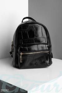 '.Маленький прогулочный рюкзак .'