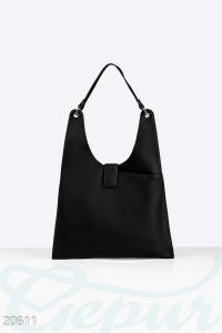 '.Женская сумка-трансформер .'