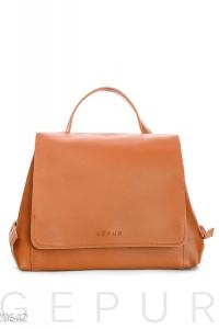 '.Универсальный женский рюкзак .'