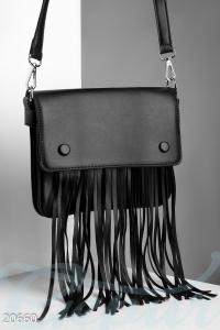 '.Декорированная маленькая сумка .'