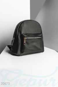 '.Женский мини рюкзак .'