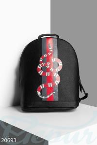 '.Креативный молодежный рюкзак .'