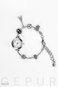 '.Женские часы-браслет .'