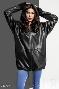 '.Женская спортивная куртка .'
