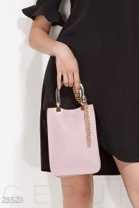 '.Лаконичная сумочка .'