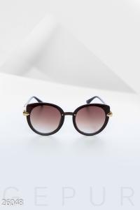 '.Солнцезащитные очки CATS .'