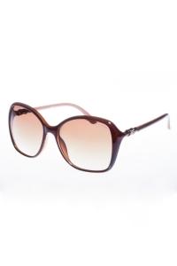 '.Солнцезащитные очки Gucci .'