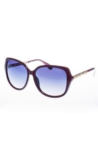 '.Солнцезащитные очки Chanel .'