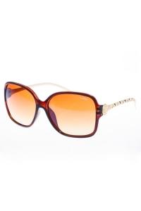 '.Солнцезащитные очки Cartier .'